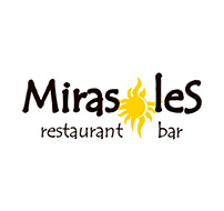 Mirasoles Restaurant Bar